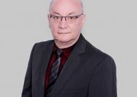 Michael Klein jetzt Pressesprecher und Leiter des Referates AdM2 Presse und Öffentlichkeitsarbeit im saarländischen Sozialministerium (Foto: Tatjana Wyscinsky)